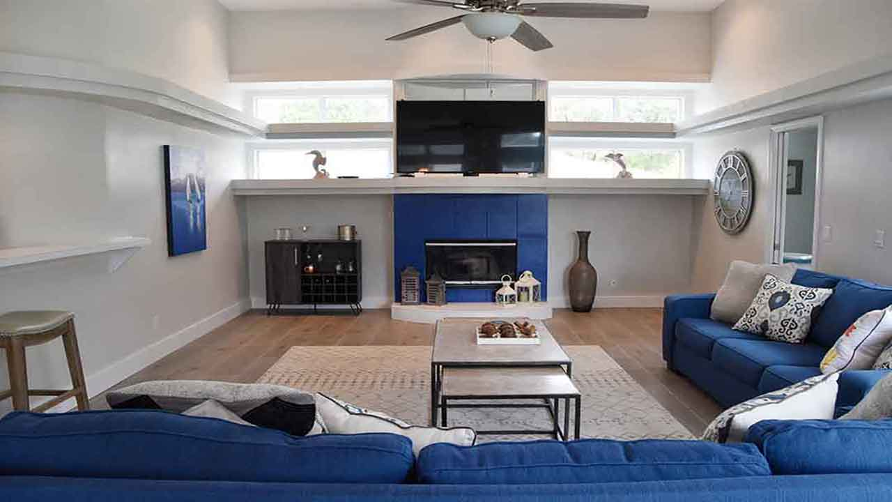 2085 Lemon Ave Englewood Fl Vacation Rental | Property ...